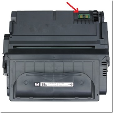 HP-Q1338A-Toner-Cartridge