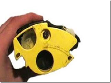 Minolta-QMS 2300-19002