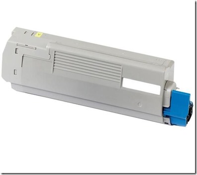 Oki-C5650-Cyan-Refurbished-Toner-195-p