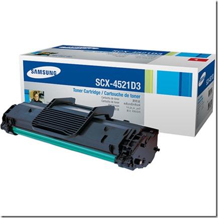 SCX4521D3