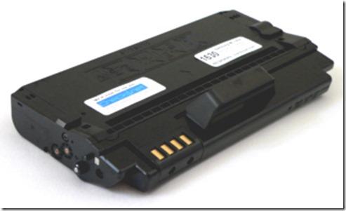Samsung ML-1630 SCX-4500 MICR Toner Cartridge
