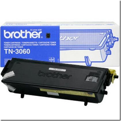 TN3060 OK-800x800