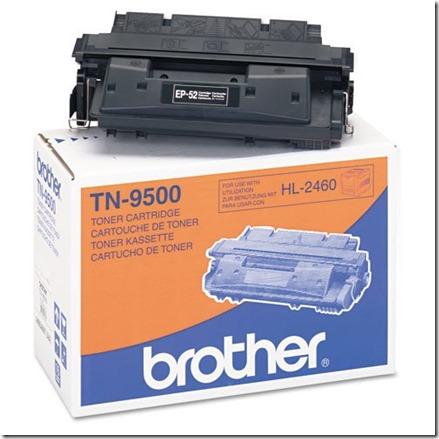 TN9500