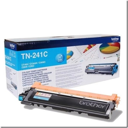 brother-toner-tn-241-cyan-bleu