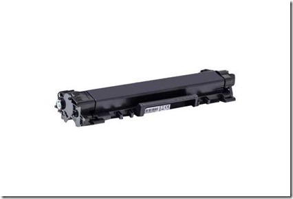 cartouche-toner-brother-tn2420