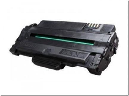 imprimante-samsung-toner-scx-4600-toner-samsung-scx4600