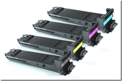 konica-minolta-4650en-4690mf-laser-toner-cartridges