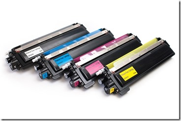 laser-toner-cartridges