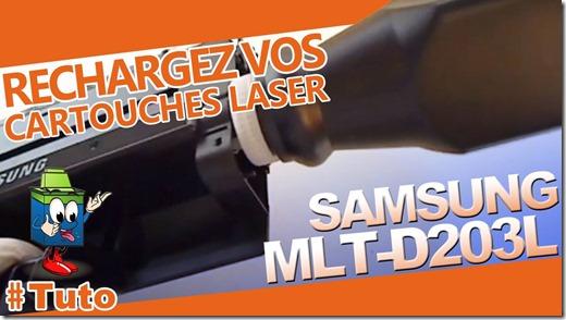 mltd203l fr