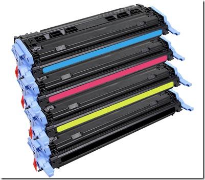 toner-hp2600-Q6000A-Q6001A-Q6002A-Q6003A