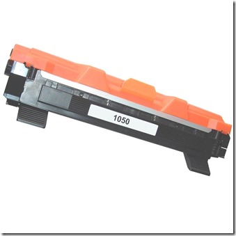 toner-laser-uprint-pour-brother-tn-1050-tn1050