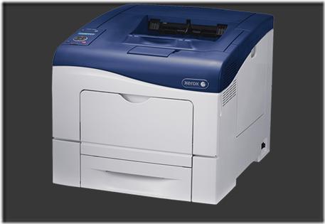 xdrox phaser 6600